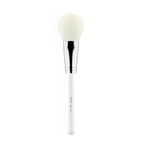 Brush #6 - Large Powder