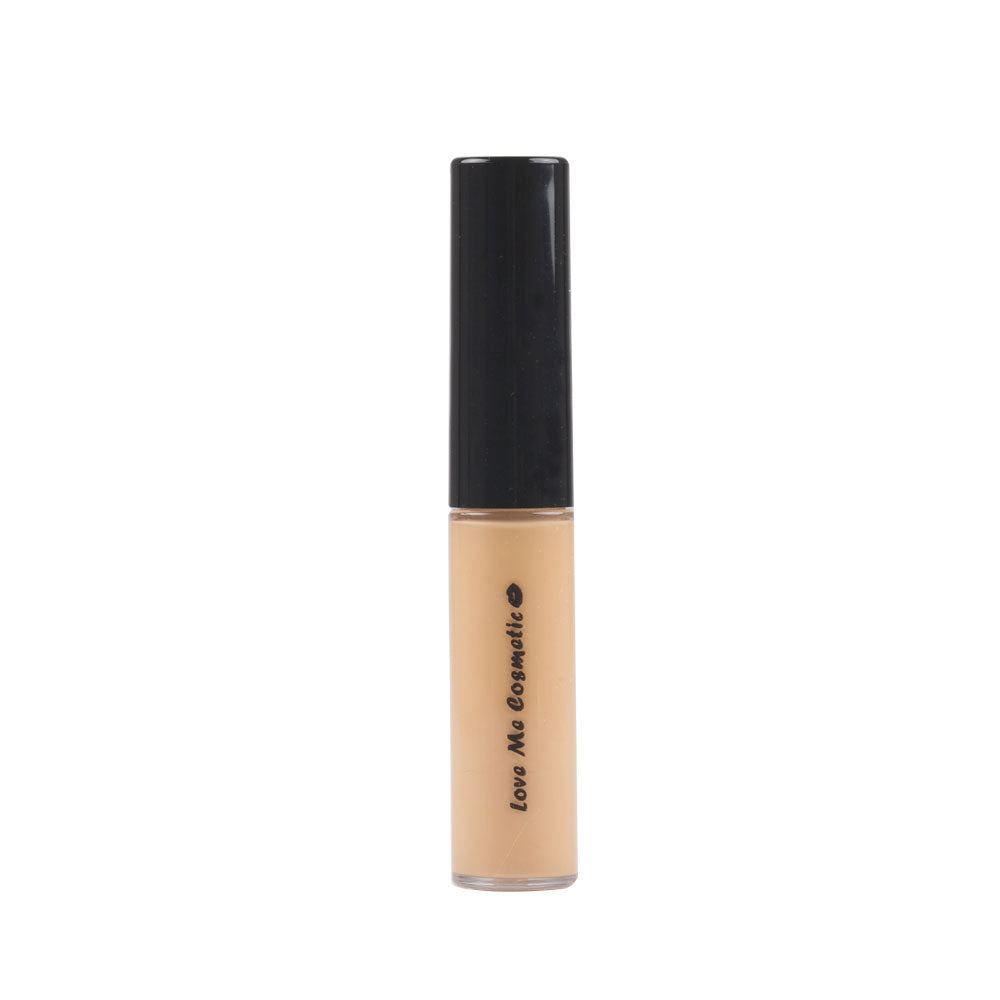 LV Under Cover Liquid Concealer - UC-C35