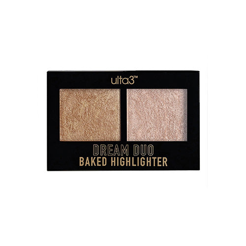 Dream Duo Baked Highlighter