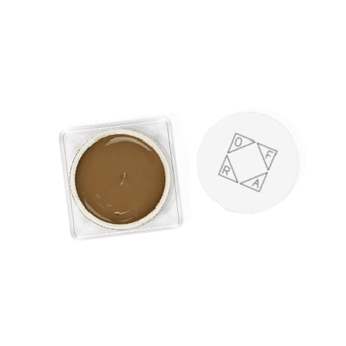 Eyebrow Gel - Light Blonde