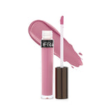 Lip Gloss - Glamour Pink
