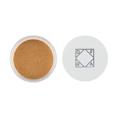 Acne Treatment Loose Mineral Powder - Nevada