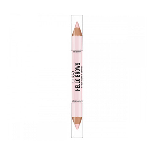 brow highlighter pencil home of beauty