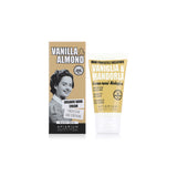 Vanilla and Almond Organic Hand Cream