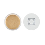 Acne Treatment Loose Mineral Powder - Amazon