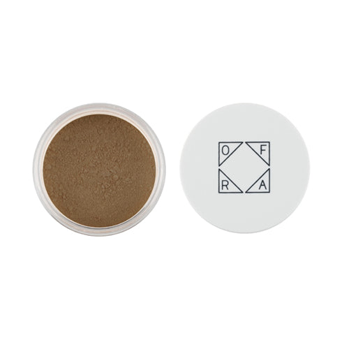 Acne Treatment Loose Mineral Powder - Rocky