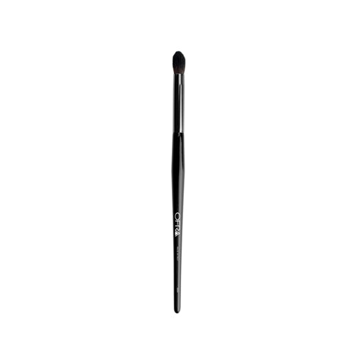 Brush #8884 - Crease