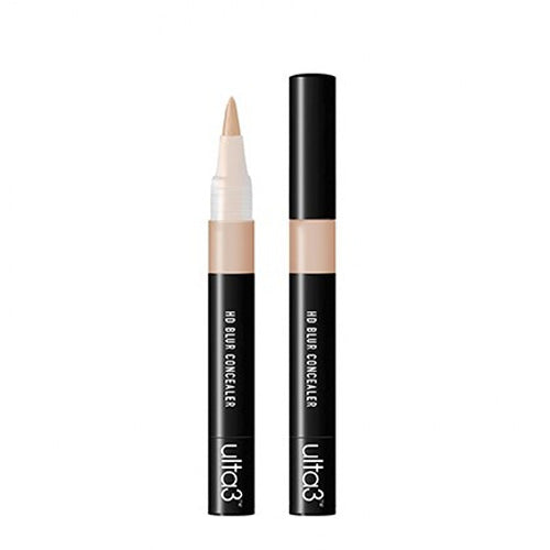 High Definition Blur Concealer Medium/Dark