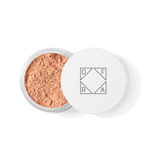 Eyeshadow Loose - Vanilla