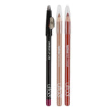 UL Triple Treat Lipliner Bundle