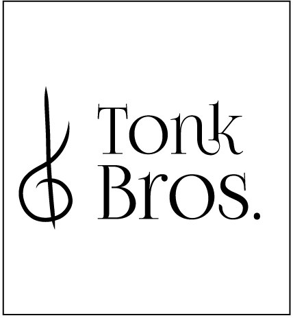 Tonk Brothers Limited
