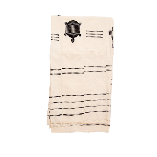 Burkino Faso Cloth