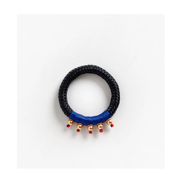 Black Goodness Bracelet