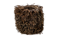 Cocoa Bomba Brush Cup