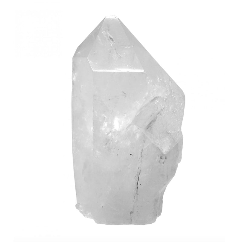 Quartz Point Specimen