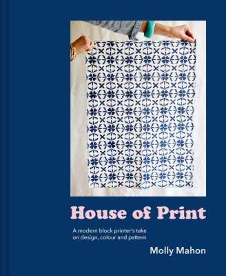 House of Print