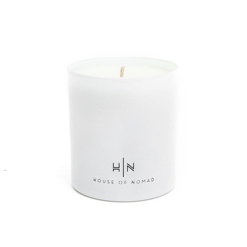 House of Nomad Candle