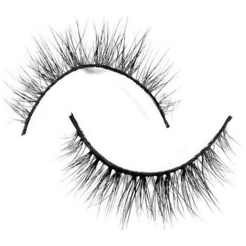 "3D Mink Lash ""Pretty Woman"""