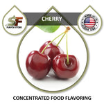 Cherry Flavor Concentrate 1oz