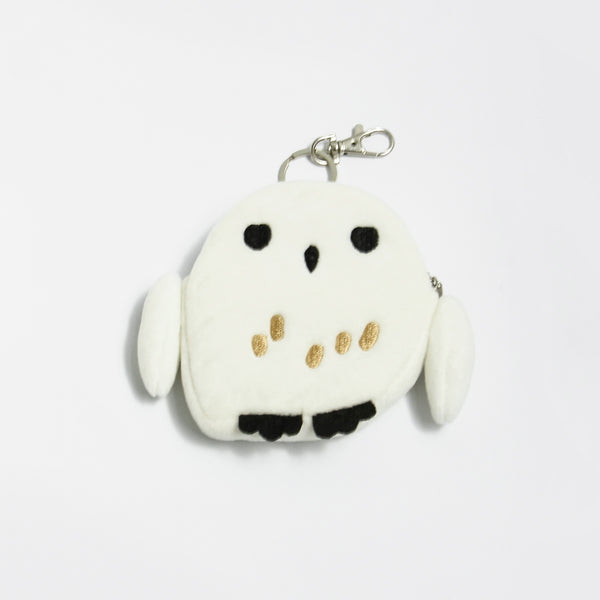 Hedwig Coin Pouch