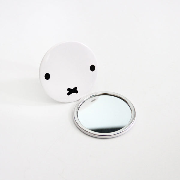 Miffy Mirror