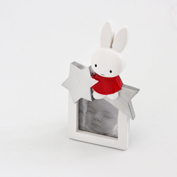 Miffy Photo Frame