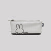 Miffy Pencil case