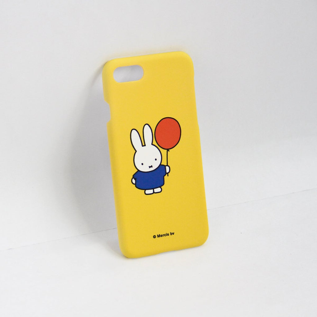 Miffy Phone Case - Balloon