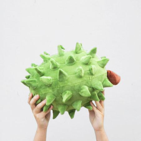 Durian Cushion