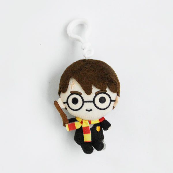 Charms Keychain - Harry