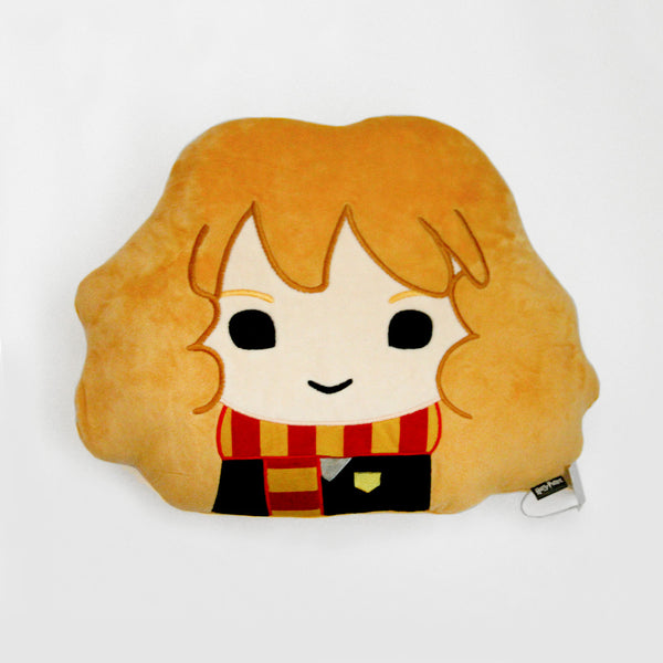 Hermione 2D Cushion