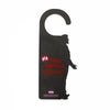 The Joker Door Hanger