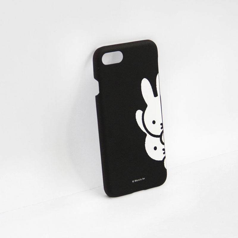 Miffy Phone Case - Peek