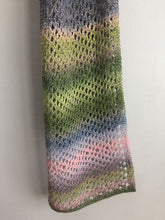Load image into Gallery viewer, Becha Lace Scarf