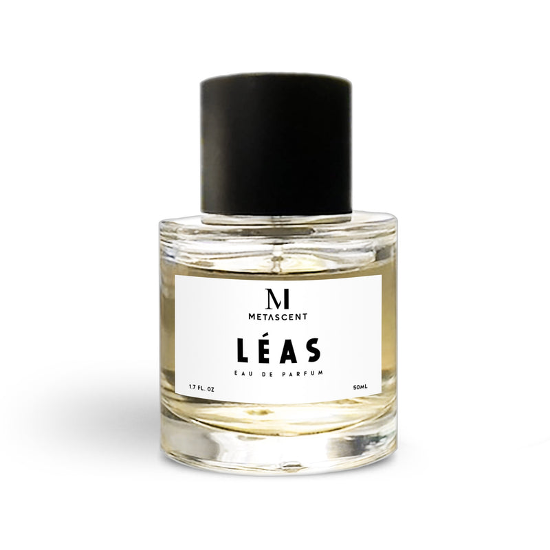 LEAS EDP 50mL