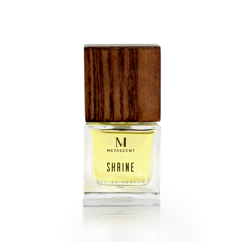 SHRINE EAU DE PARFUM