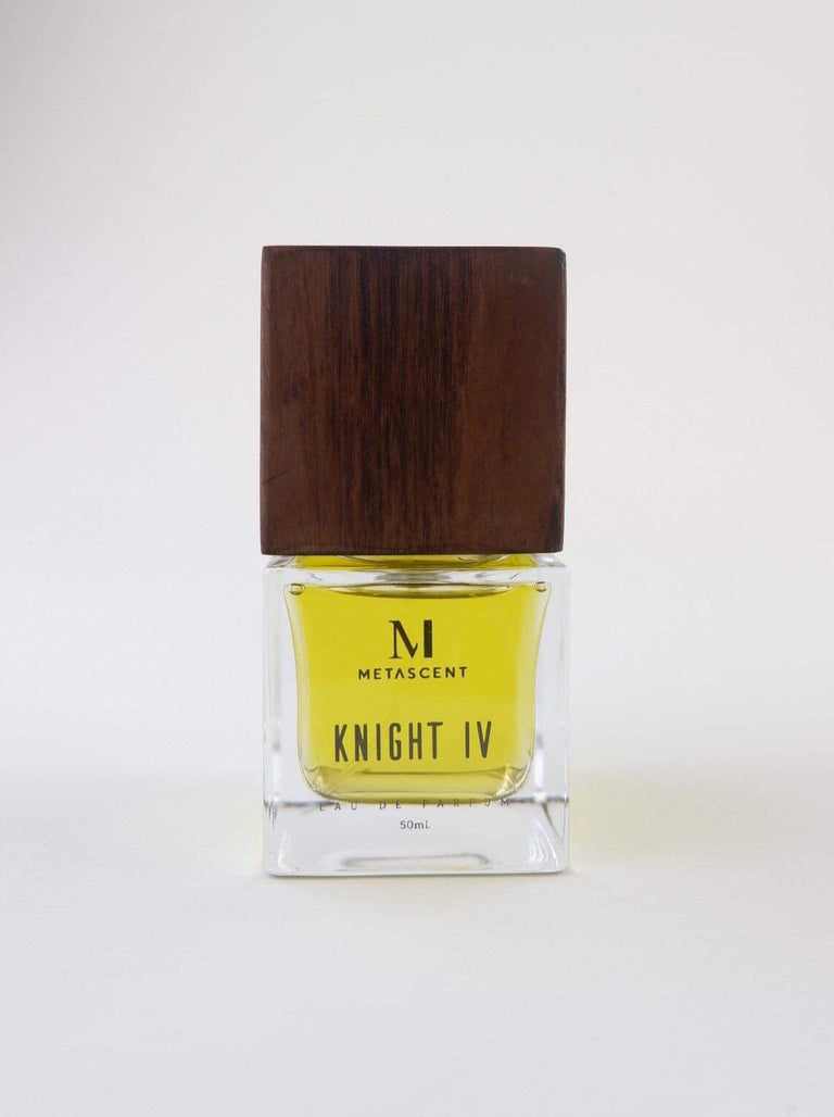 KNIGHT IV 50ml