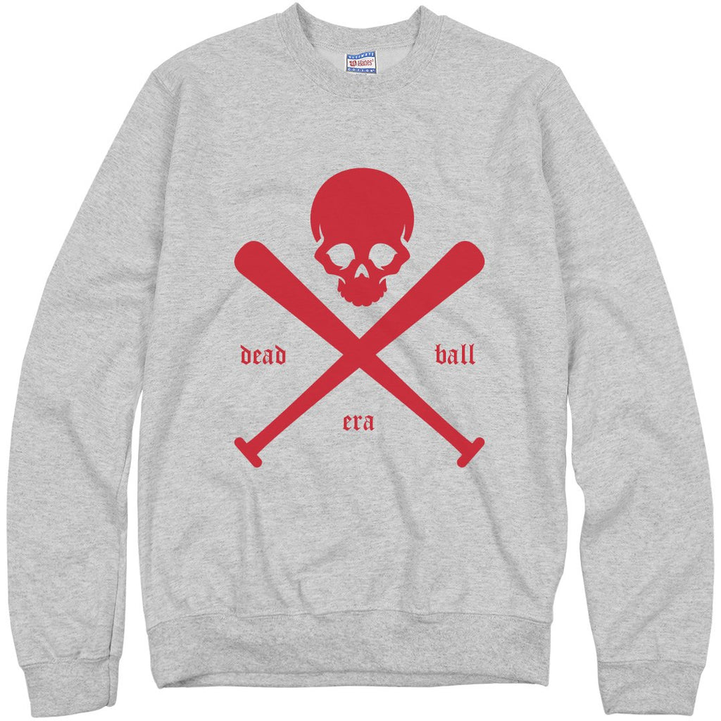 Dead Ball Era Sweatshirt