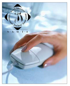 NAMTA Member Subscription to The NAMTA Montessori Archive