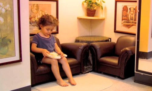 What is a Montessori Toddler Community?
