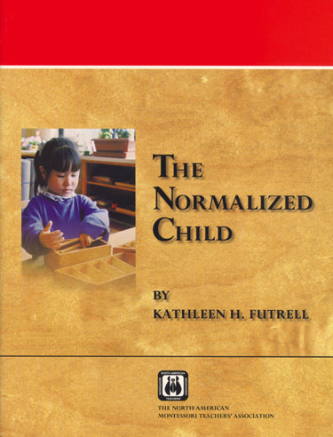 The Normalized Child