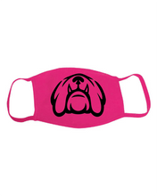 Load image into Gallery viewer, Mask - Bulldog Mug