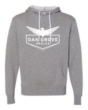 Load image into Gallery viewer, Oak Grove Standby Hoodie