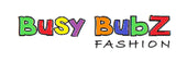 Busy Bubz Fashion
