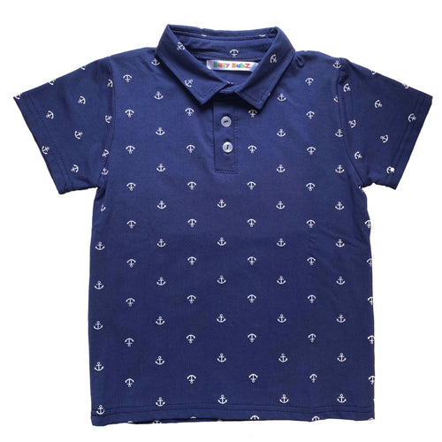 Anchor Polo