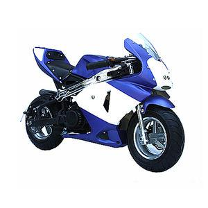 Pocket Bikes - Pocketbike SA