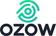 We accept payments through OZOW