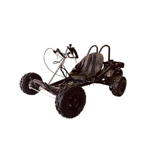 200cc 4 Stroke Petrol Go-Kart with Dry clutch - Pocketbike SA