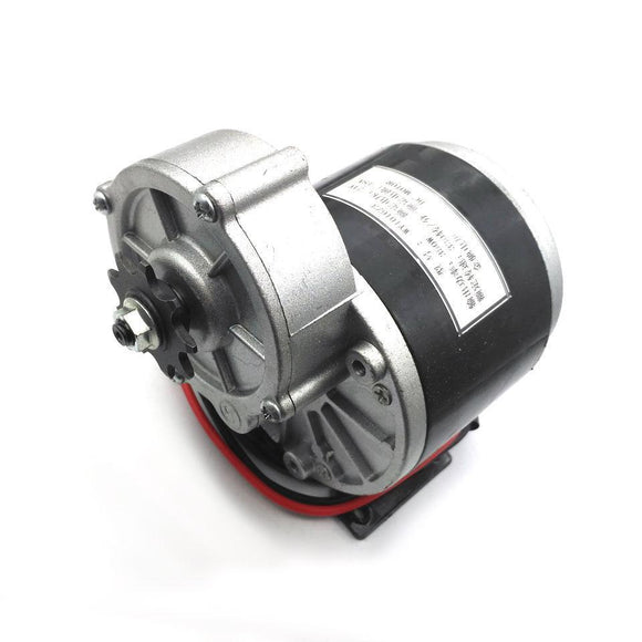 350W 24V Electric Scooter Motor - Pocketbike SA