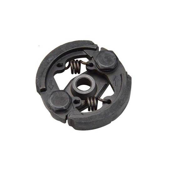 49cc Two Spring Centrifugal Clutch - Pocketbike SA